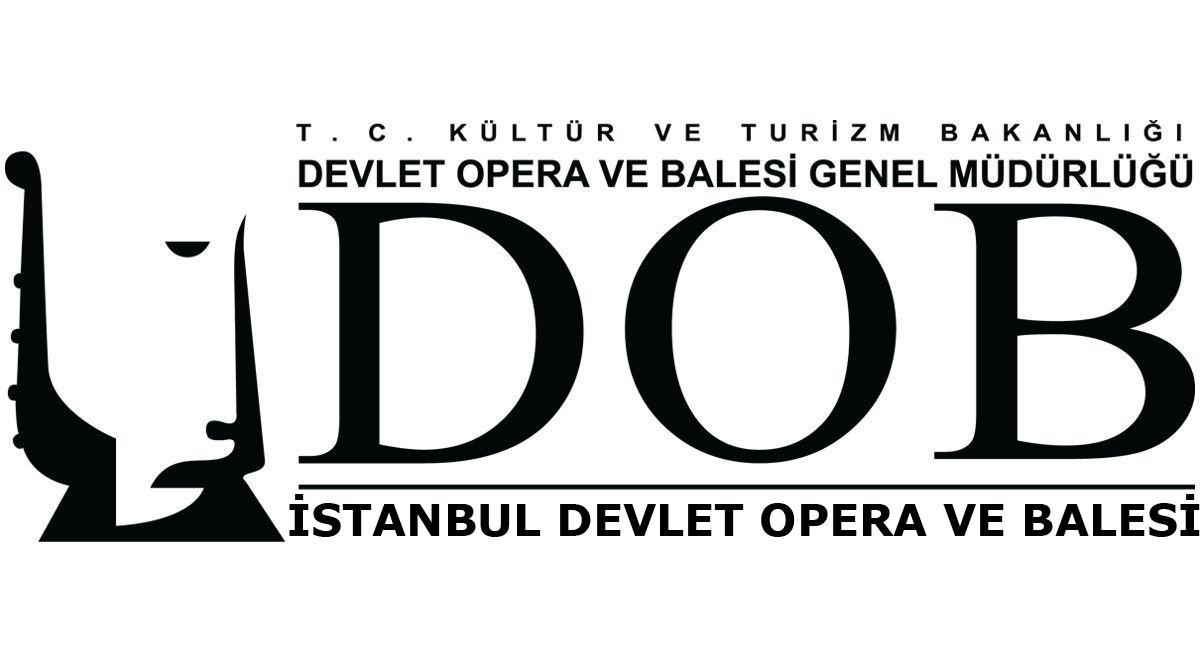 İstanbul Devlet Opera ve Balesi Müdürlüğü